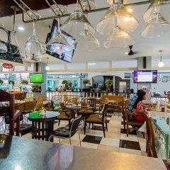 Отель Sutus Court 3 Таиланд, Паттайя - отзывы, цены и фото номеров - забронировать отель Sutus Court 3 онлайн питание фото 2