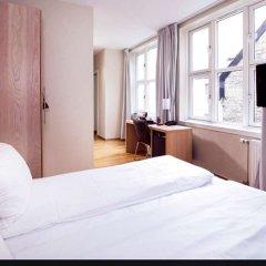 Отель Clarion Collection Hotel Savoy Норвегия, Осло - отзывы, цены и фото номеров - забронировать отель Clarion Collection Hotel Savoy онлайн удобства в номере фото 2