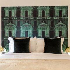 Отель Sweet Inn - Colosseo View ванная