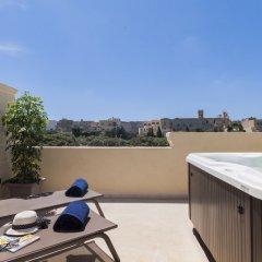 Отель The Duke Boutique Hotel Мальта, Виктория - отзывы, цены и фото номеров - забронировать отель The Duke Boutique Hotel онлайн фото 13