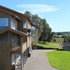 Отель Dal Gjestegaard фото 9