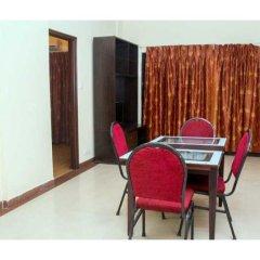 Отель Landmark Kathmandu Непал, Катманду - отзывы, цены и фото номеров - забронировать отель Landmark Kathmandu онлайн в номере