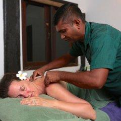 Отель Laya Safari Шри-Ланка, Яла - отзывы, цены и фото номеров - забронировать отель Laya Safari онлайн спа фото 2