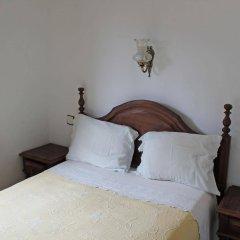 Отель Franca комната для гостей фото 4