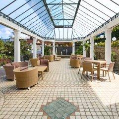 Отель Resort Sant'Angelo & Spa Пимонт фото 6