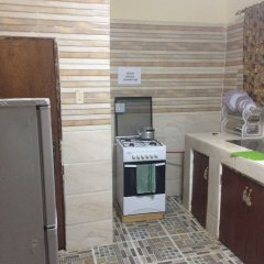 Montgomery Brothers estate in Monrovia, Liberia from 151$, photos, reviews - zenhotels.com photo 3