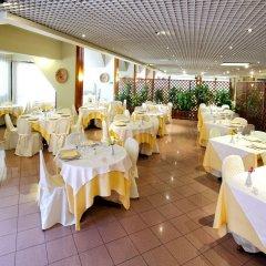San Paolo Palace Hotel питание фото 2