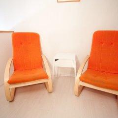 Апартаменты Budapest Easy Flats - Jokai Apartments удобства в номере фото 2