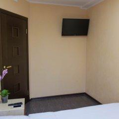 Гостиница Новокосино сейф в номере