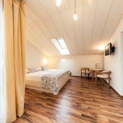 Hotel Landhaus Innerhofer Сцена комната для гостей фото 2