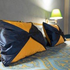 Отель Loggiato Dei Serviti Италия, Флоренция - 3 отзыва об отеле, цены и фото номеров - забронировать отель Loggiato Dei Serviti онлайн детские мероприятия