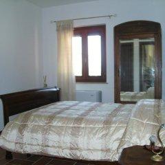 Отель Agriturismo Relais La Scala Di Seta Италия, Потенца-Пичена - отзывы, цены и фото номеров - забронировать отель Agriturismo Relais La Scala Di Seta онлайн комната для гостей фото 2