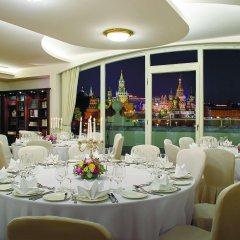 Гостиница Балчуг Кемпински Москва фото 3