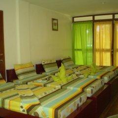 Отель Secret Garden Resort Филиппины, остров Боракай - отзывы, цены и фото номеров - забронировать отель Secret Garden Resort онлайн детские мероприятия фото 2