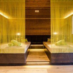 Отель La Maiena Life Resort Марленго комната для гостей фото 4