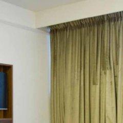 Отель Presidential Serviced Apartments Marylebone Великобритания, Лондон - отзывы, цены и фото номеров - забронировать отель Presidential Serviced Apartments Marylebone онлайн удобства в номере фото 2