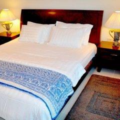 Отель One Perfect Stay Beauport Tower комната для гостей фото 5