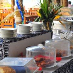 Отель Blue Lagoon Beach Resort Фиджи, Матаялеву - отзывы, цены и фото номеров - забронировать отель Blue Lagoon Beach Resort онлайн фото 13