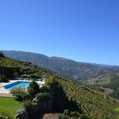 Отель Casa das Torres de Oliveira Португалия, Мезан-Фриу - отзывы, цены и фото номеров - забронировать отель Casa das Torres de Oliveira онлайн фото 9