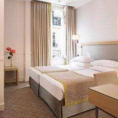 Hotel Floride Etoile комната для гостей фото 4