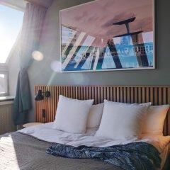 Отель Coco Hotel Дания, Копенгаген - отзывы, цены и фото номеров - забронировать отель Coco Hotel онлайн фото 11