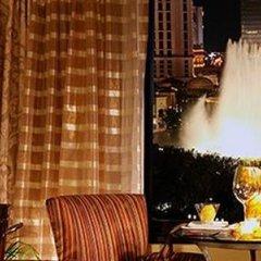 Отель Penthouses at Jockey Club США, Лас-Вегас - отзывы, цены и фото номеров - забронировать отель Penthouses at Jockey Club онлайн питание фото 2