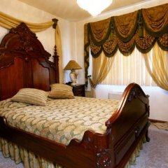 Отель Dallas Residence Болгария, Варна - 1 отзыв об отеле, цены и фото номеров - забронировать отель Dallas Residence онлайн спа фото 2