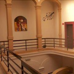 Отель Jorge Alejandro Мексика, Гвадалахара - отзывы, цены и фото номеров - забронировать отель Jorge Alejandro онлайн спа