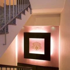 Hotel Ideale интерьер отеля фото 2