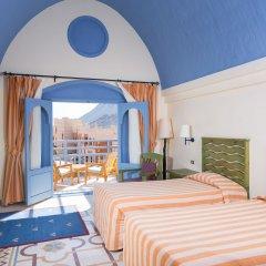 Отель El Wekala Aqua Park Resort комната для гостей