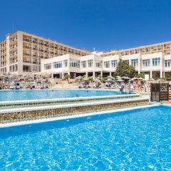 Отель Globales Almirante Farragut Испания, Кала-эн-Форкат - отзывы, цены и фото номеров - забронировать отель Globales Almirante Farragut онлайн фото 7