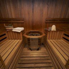 Гостиница Нептун бассейн фото 2