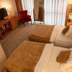 Отель Asia Artemis Suite комната для гостей фото 3