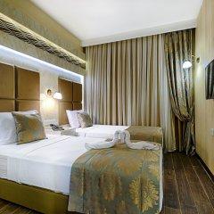 Kilikya Hotel Турция, Силифке - отзывы, цены и фото номеров - забронировать отель Kilikya Hotel онлайн комната для гостей фото 5