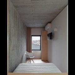 Апартаменты Oh Porto Apartments спа фото 2