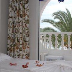 Kontes Beach Hotel Турция, Мармарис - отзывы, цены и фото номеров - забронировать отель Kontes Beach Hotel онлайн спа