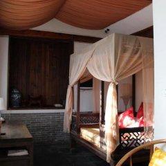 Отель Courtyard 7 Пекин комната для гостей фото 3