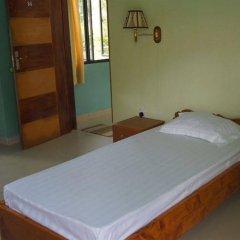 Отель Variety Stay Guesthouse Мальдивы, Северный атолл Мале - отзывы, цены и фото номеров - забронировать отель Variety Stay Guesthouse онлайн комната для гостей