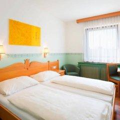Das Reinisch Bed & Breakfast Hotel Vienna Airport Вена комната для гостей фото 2