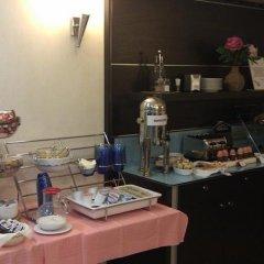 Hotel Kristall питание фото 2