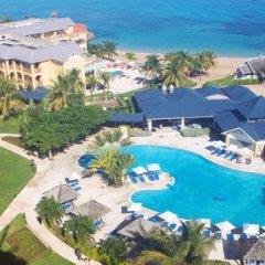Отель Jewel Dunn's River Adult Beach Resort & Spa, All-Inclusive Ямайка, Очо-Риос - отзывы, цены и фото номеров - забронировать отель Jewel Dunn's River Adult Beach Resort & Spa, All-Inclusive онлайн фото 4