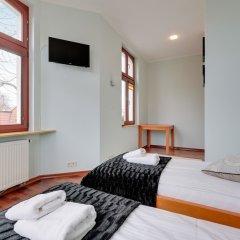 Апартаменты Dom & House - Apartment Haffnera Supreme Сопот детские мероприятия фото 2