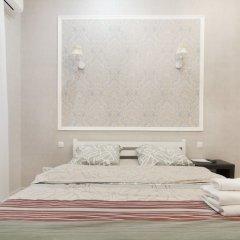 Апартаменты Odessa Rent Service Apartments комната для гостей фото 3