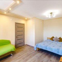 Гостиница NOMADS hostel & apartments в Улан-Удэ 5 отзывов об отеле, цены и фото номеров - забронировать гостиницу NOMADS hostel & apartments онлайн детские мероприятия фото 2