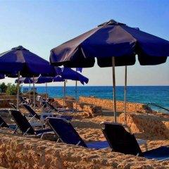Отель Matamy Beach пляж фото 2