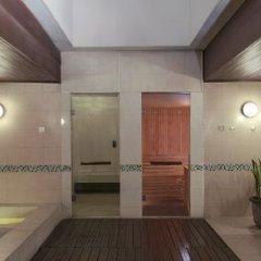 Отель Hard Rock Hotel Bali Индонезия, Бали - отзывы, цены и фото номеров - забронировать отель Hard Rock Hotel Bali онлайн сауна