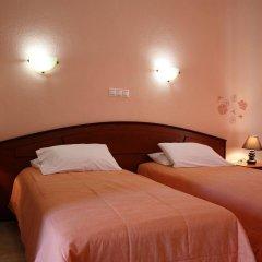 Отель Loxandra Studios Греция, Метаморфоси - отзывы, цены и фото номеров - забронировать отель Loxandra Studios онлайн комната для гостей фото 2