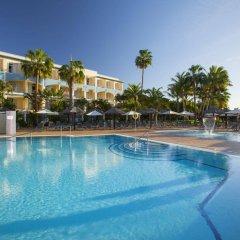 IFA Altamarena Hotel Морро Жабле бассейн фото 3