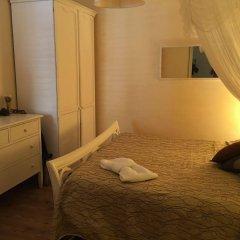 Отель Al Vicoletto Агридженто комната для гостей фото 2