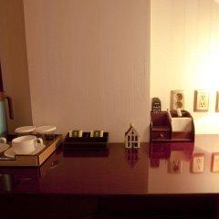 Отель Daewoo Inn Южная Корея, Сеул - отзывы, цены и фото номеров - забронировать отель Daewoo Inn онлайн в номере фото 2